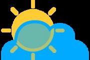 Időjárás megfigyelő állomás Áporkán
